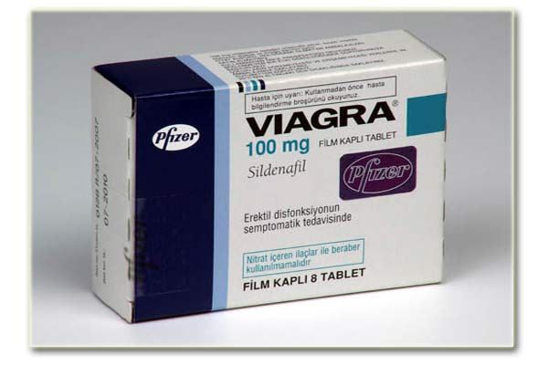 I want to buy generic viagra